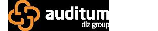 Auditum – Consultores de Gestao, Lda